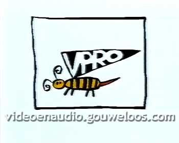 VPRO - Wesp Leader (1995).jpg