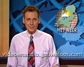 RTL4 Nieuws - Ontbijtnieuws met Jan de Hoop (19940802).jpg