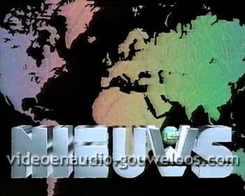 RTL Nieuws - Leader (19910225).jpg