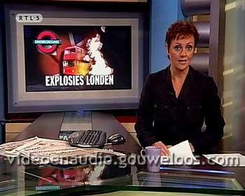 RTL Ontbijtnieuws - Femke Wolthuis (20050708).jpg