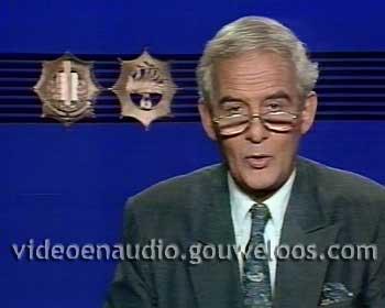 Politiebericht (19910503) 02.jpg