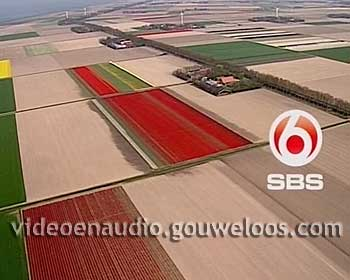 SBS6 - Reclame Leader (48) (2006).jpg