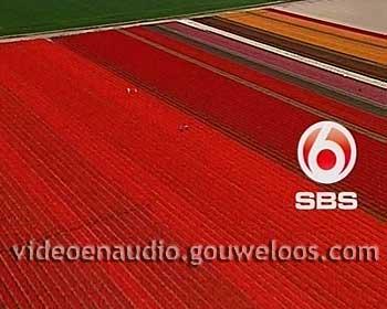 SBS6 - Reclame Leader (49) (2006).jpg