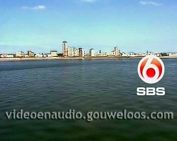 SBS6 - Reclame Leader (56) (2006).jpg
