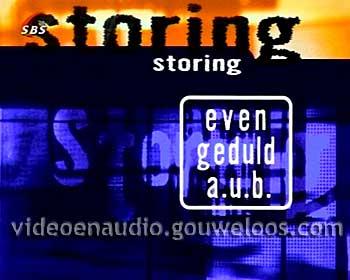 SBS6 - Storing (2004).jpg
