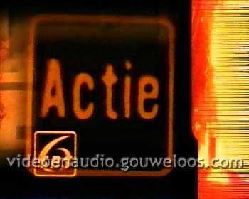 SBS6 - Actie Leader (1998).jpg