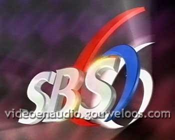 SBS6 - Eind Leader (1997).jpg