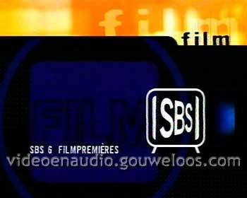 SBS6 - Filmpremieres Promo (1998).jpg