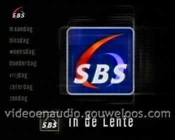 SBS6 - Lente 1998 Promo (1998).jpg
