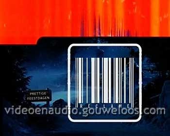 SBS6 - Reclame (Prettige Feestdagen) (2004).jpg
