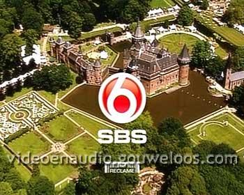 SBS6 - Reclame Leader (03) (2005).jpg