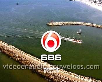 SBS6 - Reclame Leader (04) (2005).jpg