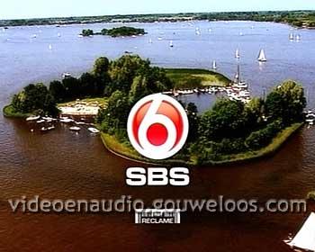 SBS6 - Reclame Leader (07) (2005).jpg