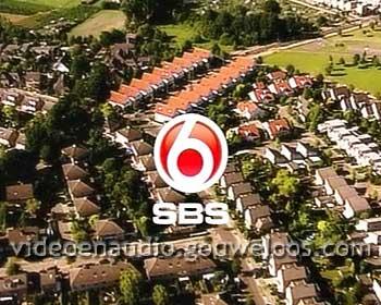 SBS6 - Reclame Leader (08) (2005).jpg