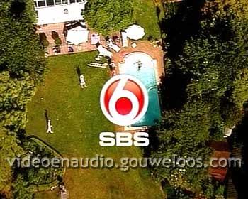 SBS6 - Reclame Leader (09) (2005).jpg