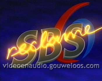 SBS6 - Reclame Leader (1) (199x).jpg