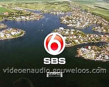 SBS6 - Reclame Leader (10) (2005).jpg