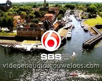 SBS6 - Reclame Leader (13) (2005).jpg