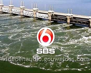 SBS6 - Reclame Leader (18) (2005).jpg