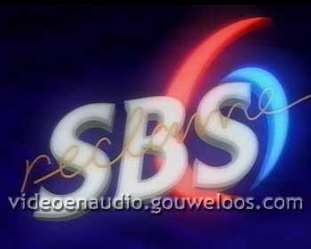 SBS6 - Reclame Leader (2) (1997).jpg