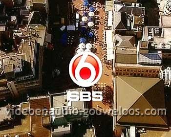 SBS6 - Reclame Leader (22) (2006).jpg