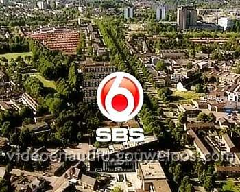 SBS6 - Reclame Leader (23) (2006).jpg