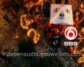 SBS6 - Reclame Leader (24) (2006).jpg