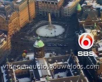 SBS6 - Reclame Leader (28) (2006).jpg