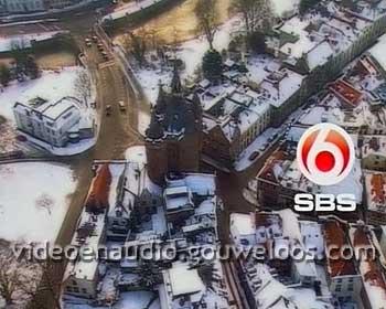 SBS6 - Reclame Leader (29) (2006).jpg