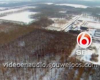 SBS6 - Reclame Leader (31) (2006).jpg