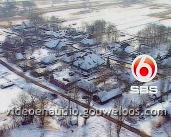 SBS6 - Reclame Leader (33) (2006).jpg