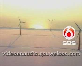 SBS6 - Reclame Leader (34) (2006).jpg
