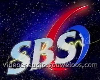 SBS6 - Reclame Leader Sneeuw (2) (1996).jpg