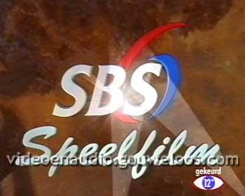 SBS6 - Speelfilm Leader (1996).jpg