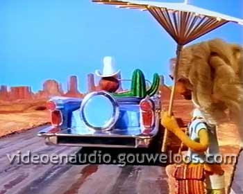 Loeki - Amerikaanse Slee en Rosie Lift Intro (1999).jpg
