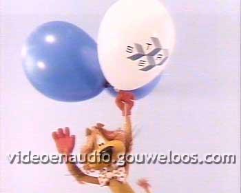 Loeki - Ballonnen Zweven Outro (19xx).jpg