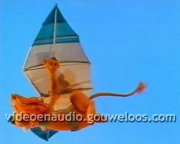 Loeki - Delta Vlieger Intro (1989 of 1990).jpg