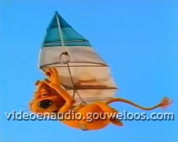 Loeki - Delta Vlieger Outro (1989 of 1990).jpg
