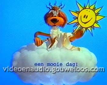 Loeki - Een Mooie Dag Outro (1993).jpg