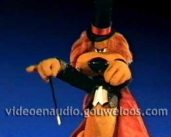 Loeki - Goochel Intro (1993).jpg