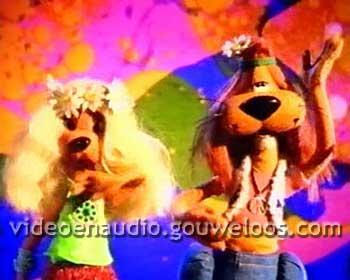 Loeki - Hippies Intro (1999).jpg