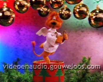 Loeki - Kerst Intro (Speeldoosje) (19951226).jpg