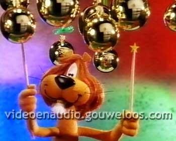Loeki - Kerstballen Muziek Intro (19951224).jpg