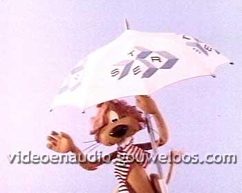 Loeki - Paraplu Outro (1987).jpg