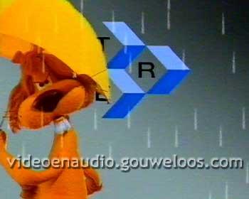 Loeki - Regen Intro (1993).jpg