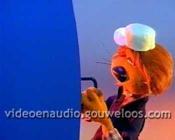 Loeki - Trekken met Guusje Outro (1995).jpg