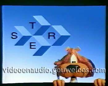 Loeki - TV Kruipen Intro (19xx).jpg