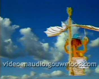 Loeki - Vliegmachine Outro (1991).jpg