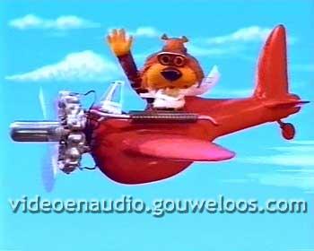 Loeki - Vliegtuig Outro (1998) (little noisy).jpg