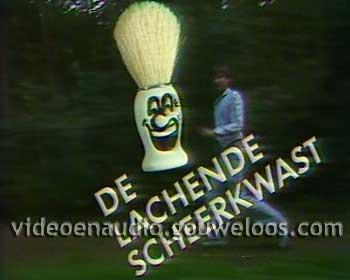 De Lachende Scheerkwast (19810927) 01.jpg